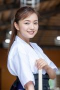 Mayumi Yamanaka u6005
