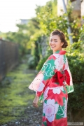 Mayumi Yamanaka uu6001