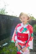 Mayumi Yamanaka uu6003