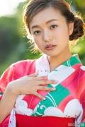 Mayumi Yamanaka uu6002