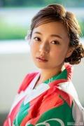 Mayumi Yamanaka uu6004