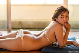 Mayumi Yamanaka uug6001