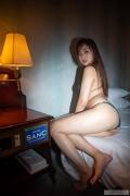 Mayumi Yamanaka uug6006
