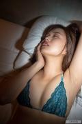 Mayumi Yamanaka uug6009