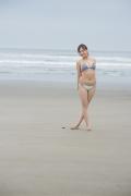 Mayumi YamanakaSecret Gallery015