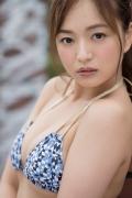 Mayumi YamanakaSecret Gallery014