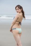 Mayumi YamanakaSecret Gallery022