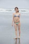 Mayumi YamanakaSecret Gallery025