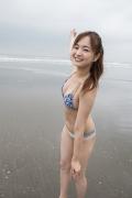 Mayumi YamanakaSecret Gallery035