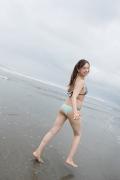 Mayumi YamanakaSecret Gallery039