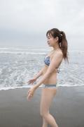 Mayumi YamanakaSecret Gallery040