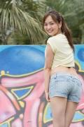 Mayumi YamanakaSecret Gallery 5005