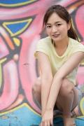 Mayumi YamanakaSecret Gallery 5006