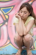 Mayumi YamanakaSecret Gallery 5007