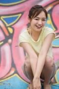 Mayumi YamanakaSecret Gallery 5008