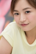 Mayumi YamanakaSecret Gallery 5009