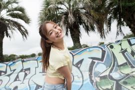 Mayumi YamanakaSecret Gallery 5013