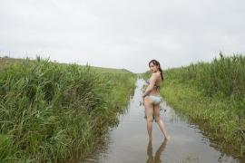 Mayumi YamanakaSecret Gallery 5020