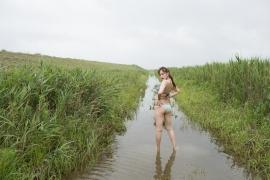 Mayumi YamanakaSecret Gallery 5021