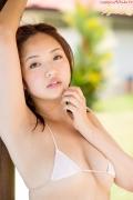 Mayumi Yamanaka 5636003