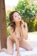Mayumi Yamanaka 5636015