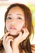 Mayumi Yamanaka 5636025