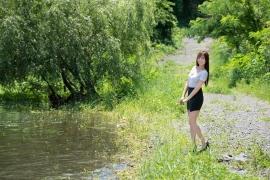 Mayumi Yamanaka 563g6001