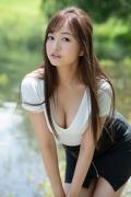 Mayumi Yamanaka 563g6003