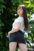 Mayumi Yamanaka 563g6009