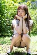 Mayumi Yamanaka 563g6012