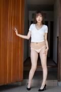 Mayumi Yamanaka 563g6019