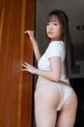 Mayumi Yamanaka 563g6025