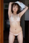 Mayumi Yamanaka 563g6035