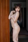 Mayumi Yamanaka 563g6050