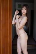 Mayumi Yamanaka 563g6051