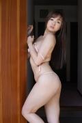 Mayumi Yamanaka 563g6052