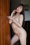 Mayumi Yamanaka 563g6053