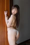 Mayumi Yamanaka 563g6054