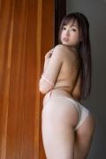 Mayumi Yamanaka 563g6055