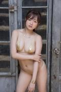 Mayumi Yamanaka 563gu6004