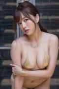 Mayumi Yamanaka 563gu6006