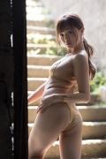 Mayumi Yamanaka 563gu6011