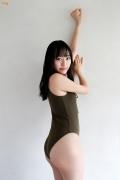 Kanami Takasaki5466008