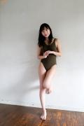 Kanami Takasaki5466007