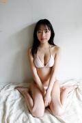Kanami Takasaki5466019