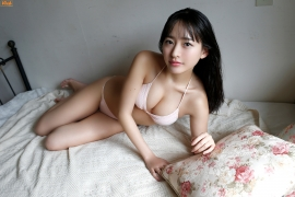 Kanami Takasaki5466020