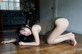 Kanami Takasaki5466014