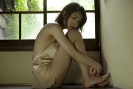 Tantan Hayashi gravure swimsuit image022