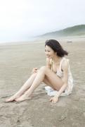 Tantan Hayashi gravure swimsuit image023