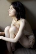 Tantan Hayashi gravure swimsuit image025
